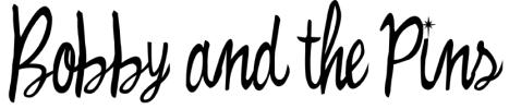 BATP-logo-horizontal-web