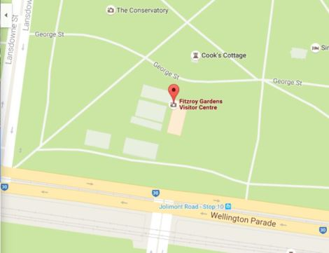 visitor-centre-google-maps